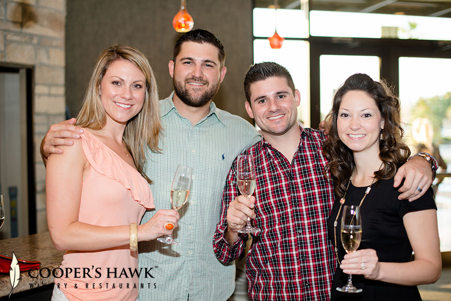 coopers-hawk-ucf-orlando