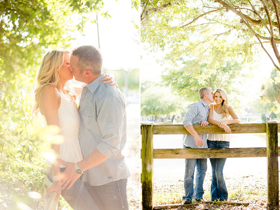 orlando-engagement-photographer-11