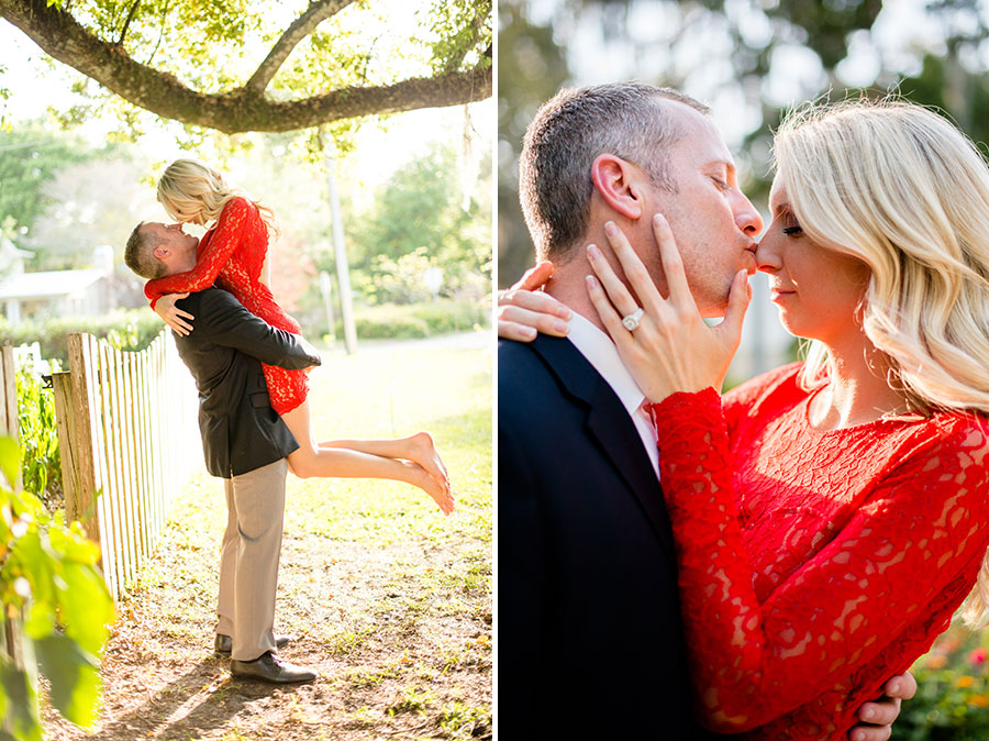 orlando-engagement-photographer-12