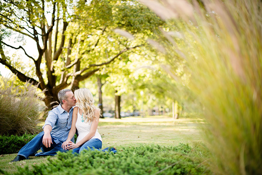 orlando-engagement-photographer-7