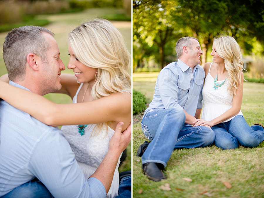 orlando-engagement-photographer-8