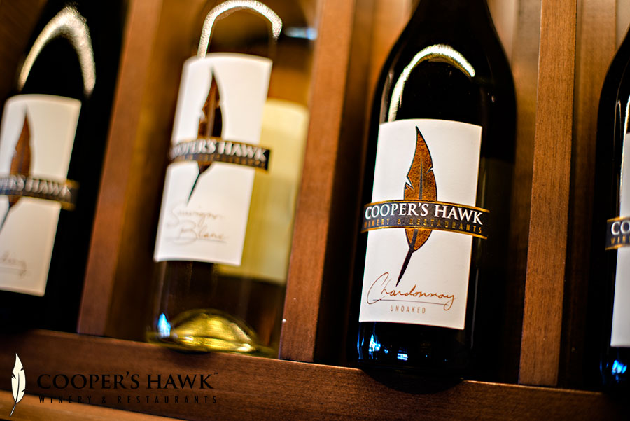 orlando-fl-coopers-hawk-winery