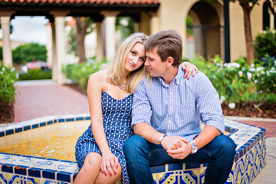 orlando-engagement-photographer-5