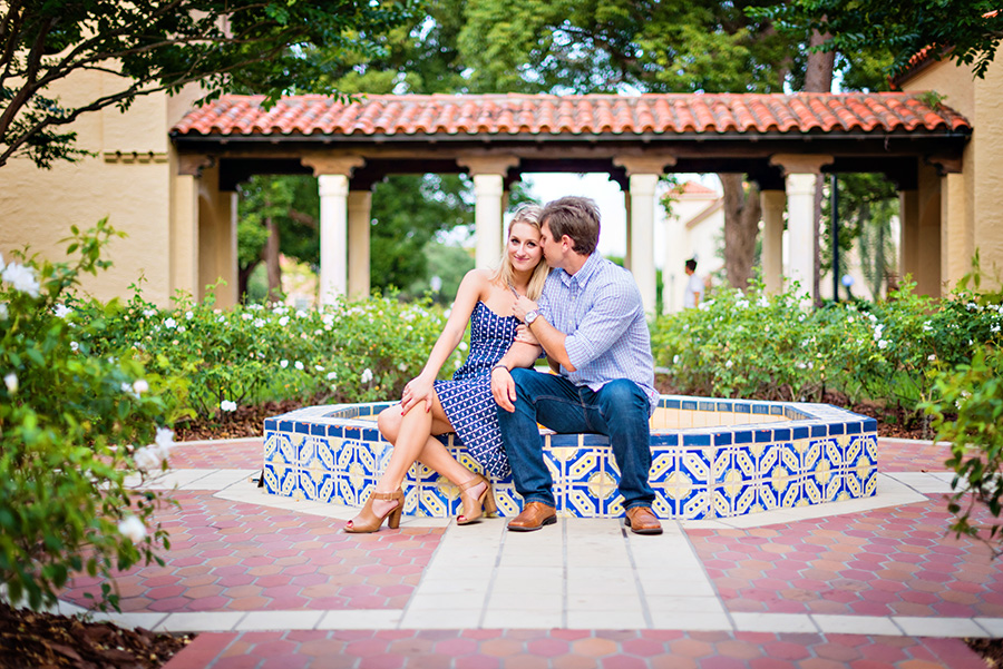 orlando-engagement-photographer-6