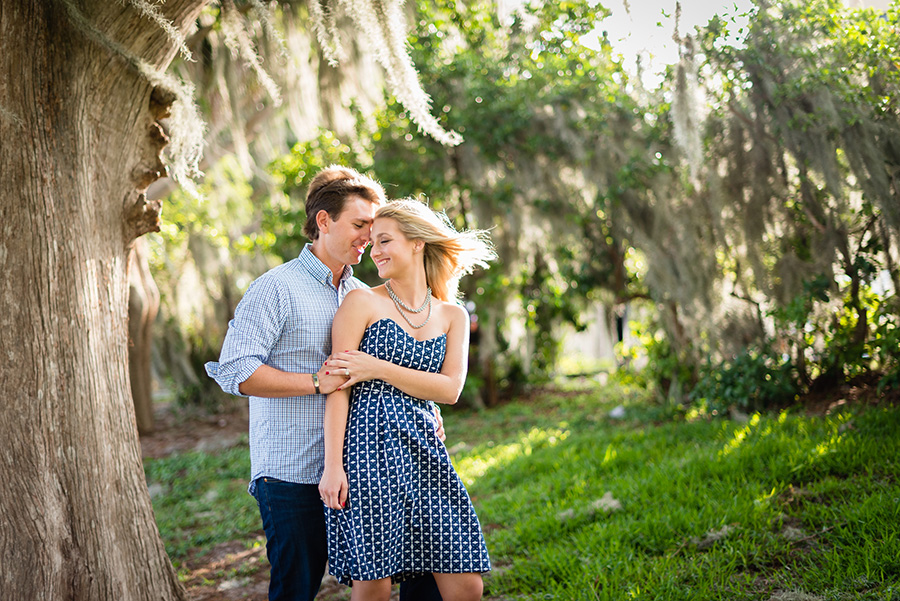 winter-park-engagement-photographer-10
