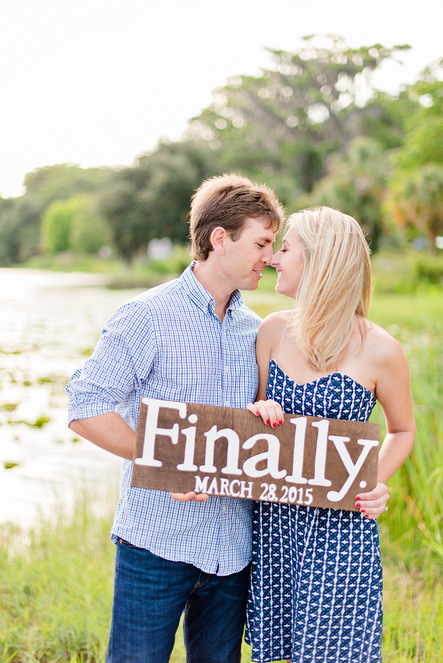 winter-park-engagement-photographer-9