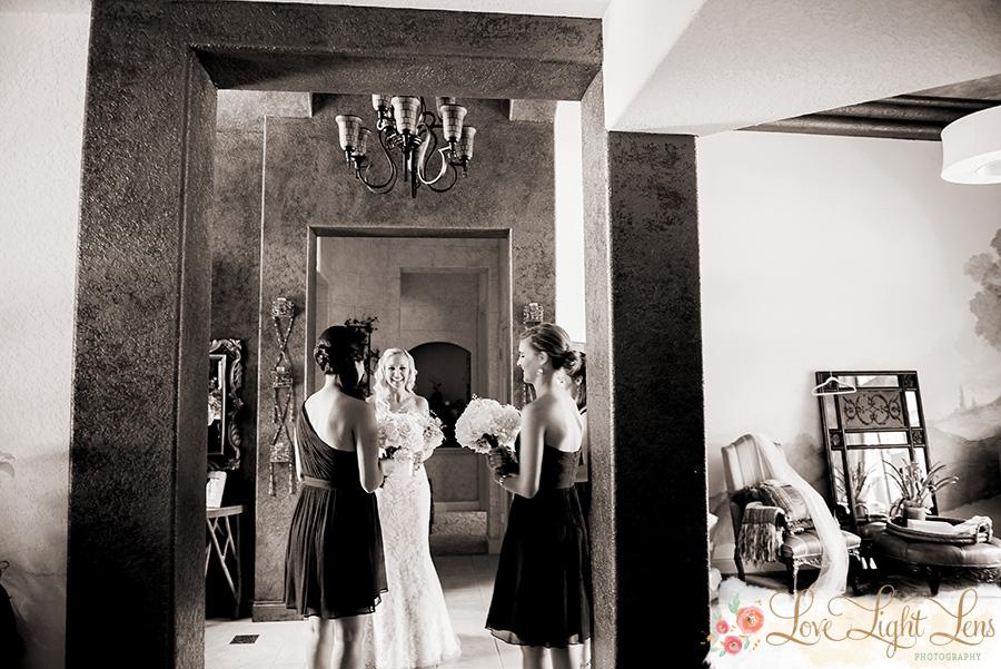 orlando-church-street-wedding-photographer-3