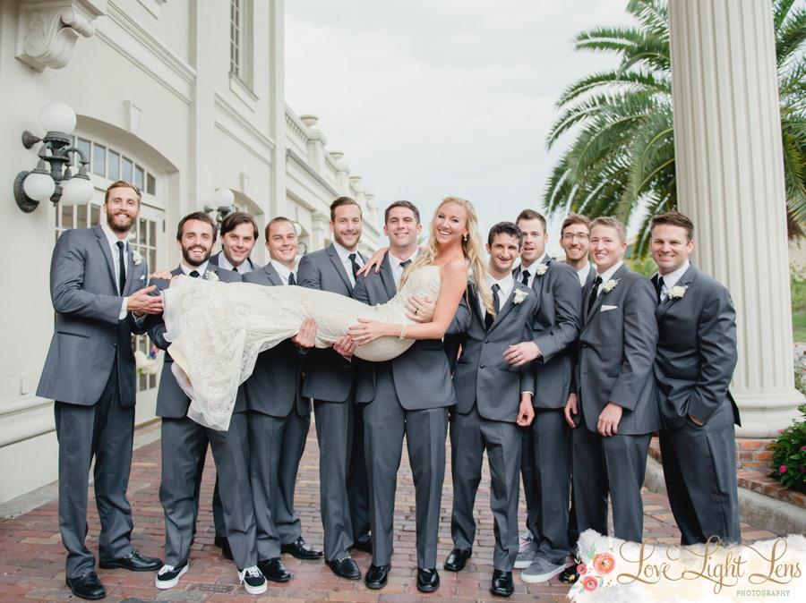 orlando-wedding-photographer-15