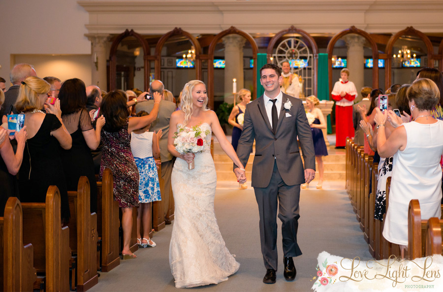orlando-wedding-photographer-catholic-church-11