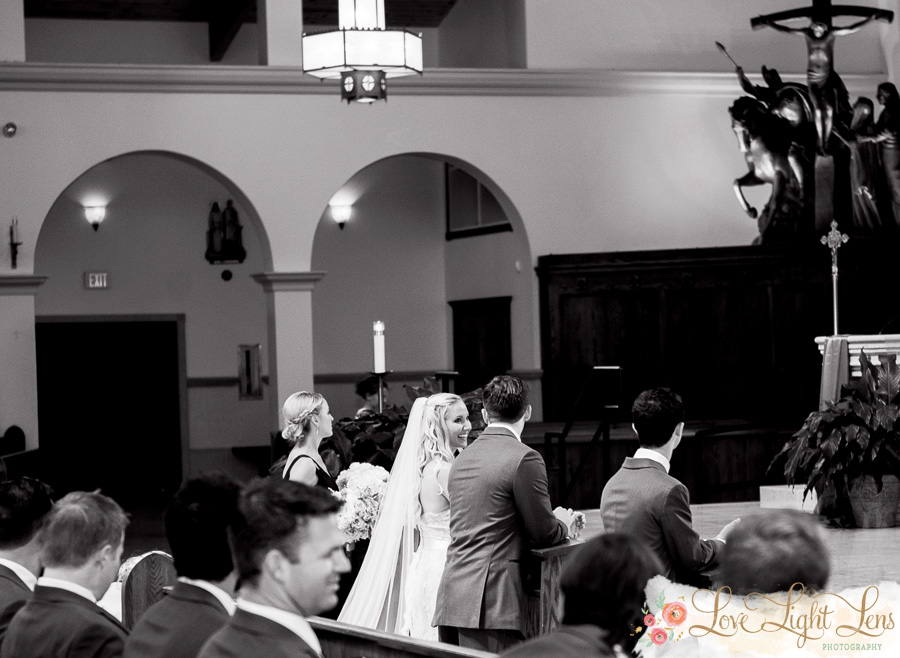 orlando-wedding-photographer-catholic-church-7