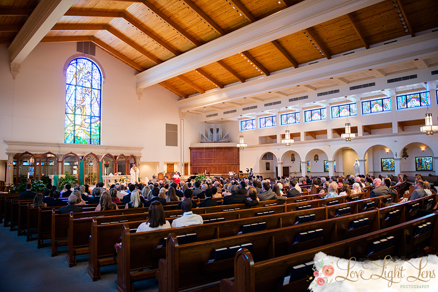 orlando-wedding-photographer-catholic-church-8