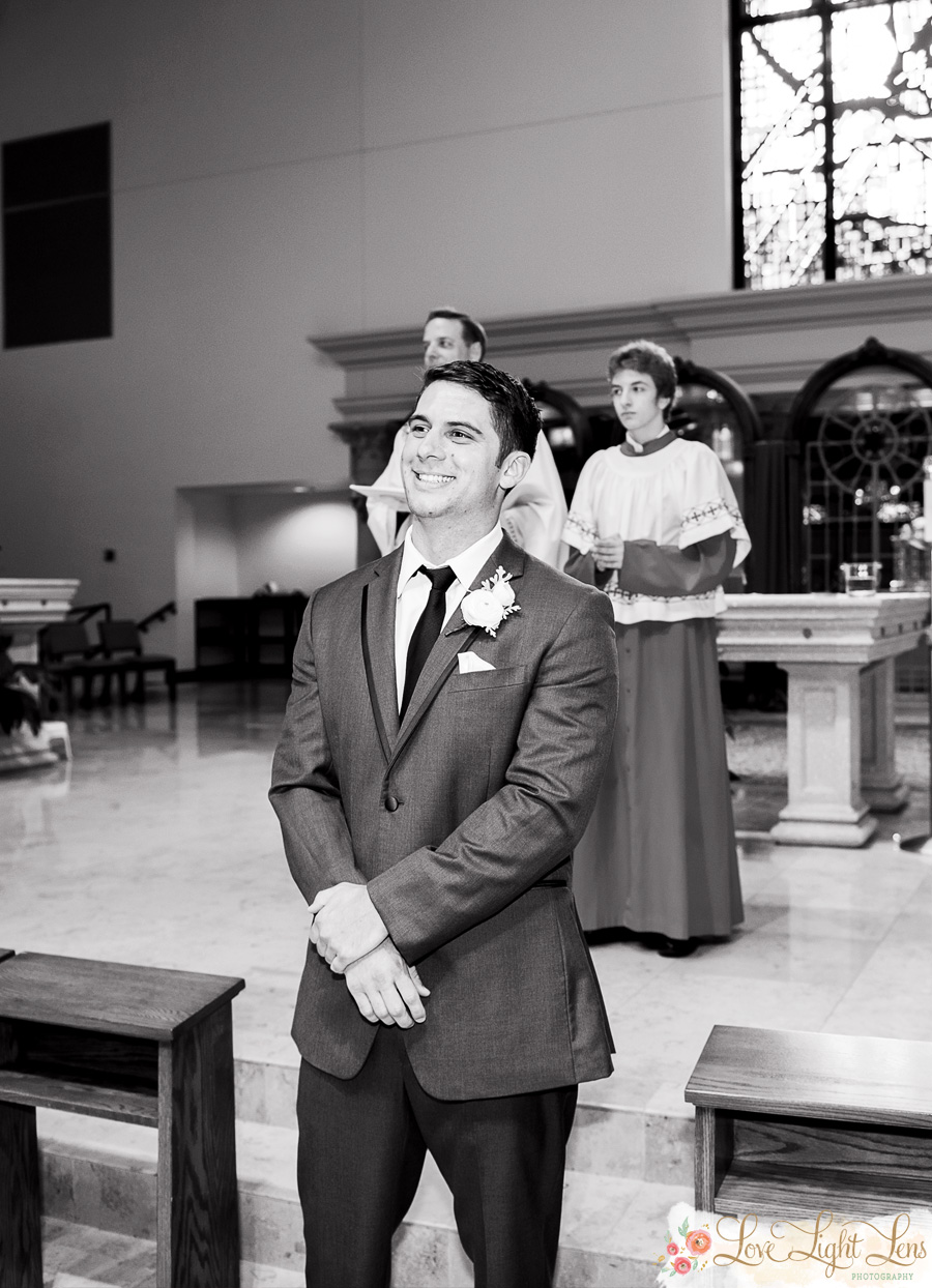 orlando-wedding-photographer-catholic-church