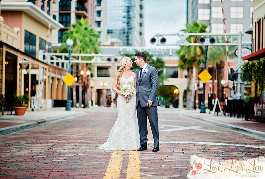 orlando-wedding-photographer-church-street-ballroom-20