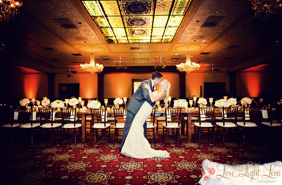 orlando-wedding-photographer-church-street-ballroom-25