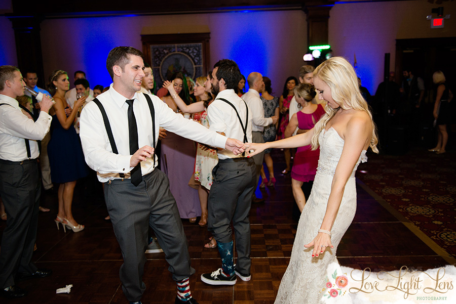 orlando-wedding-photographer-church-street-ballroom-6