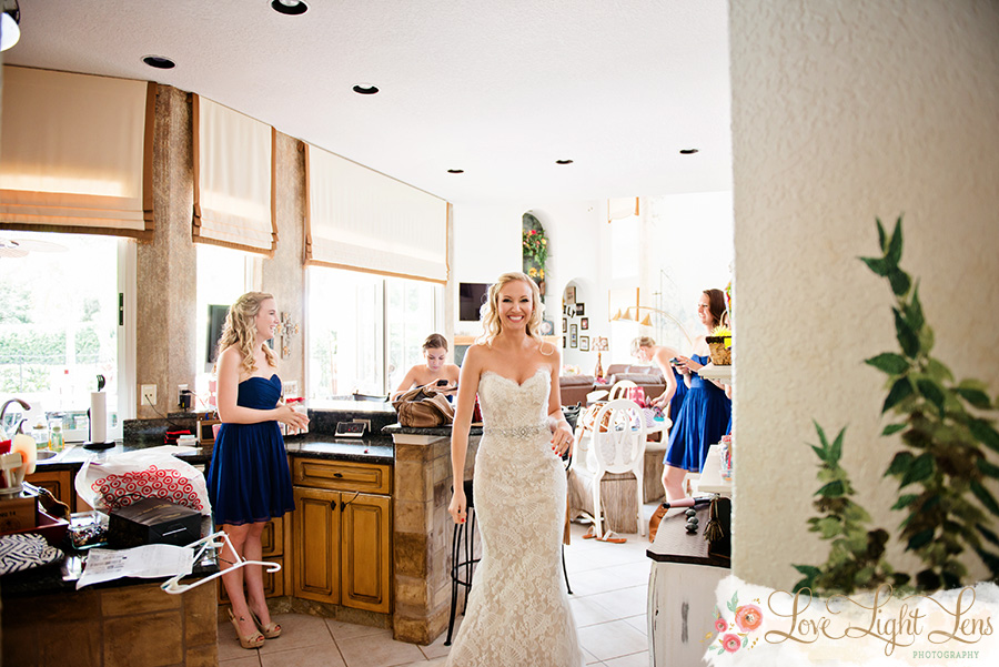 orlando-wedding-photographer-church-street-ballroom