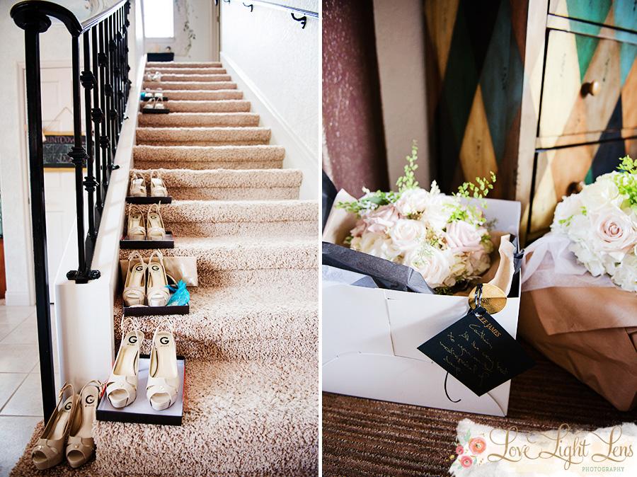 orlando-wedding-photographer-lake-mary-3