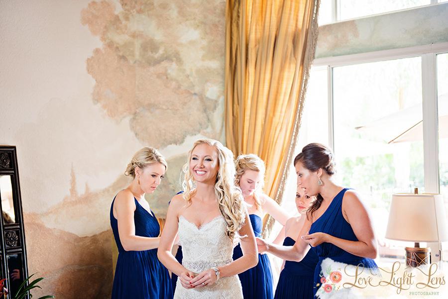 orlando-wedding-photographer-lake-mary-5