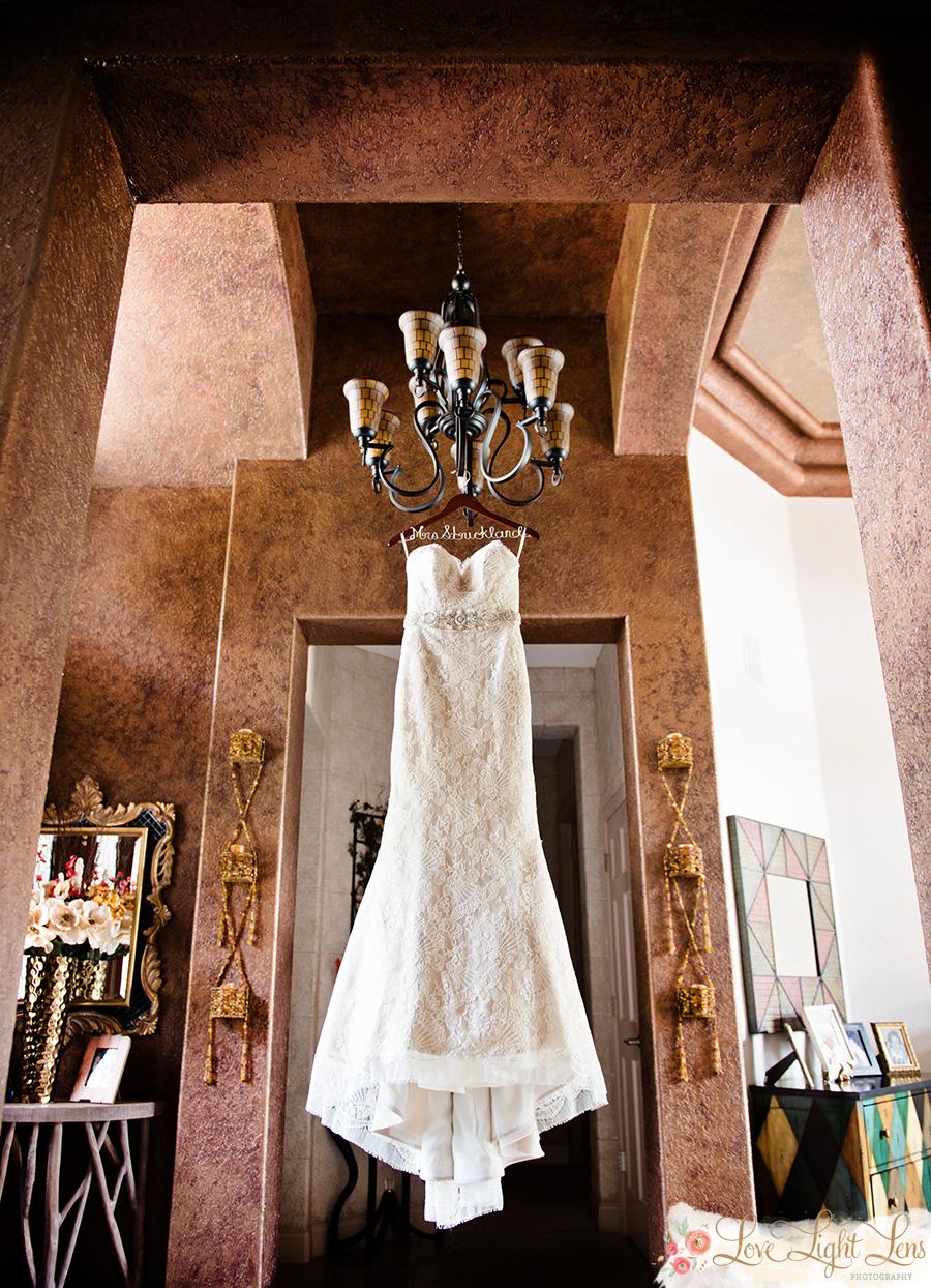 orlando-wedding-photographer-lake-mary