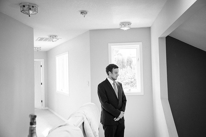 portland-intimate-wedding-photographer-10
