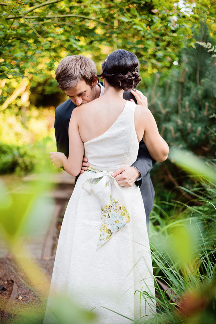portland-intimate-wedding-photographer-11