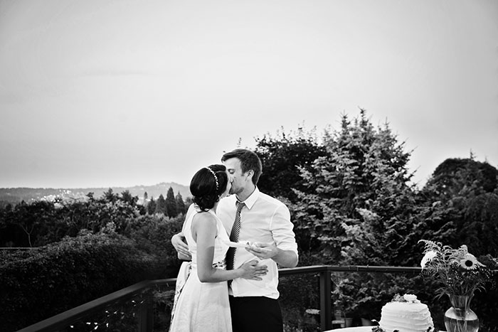 portland-intimate-wedding-photographer-12