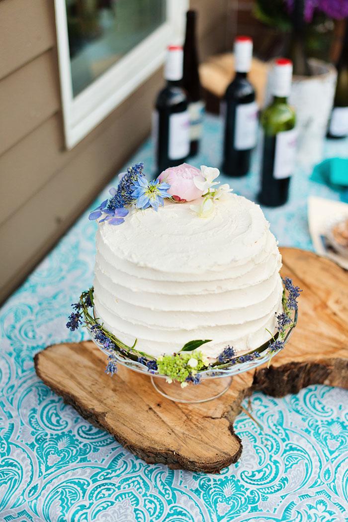 portland-intimate-wedding-photographer-15