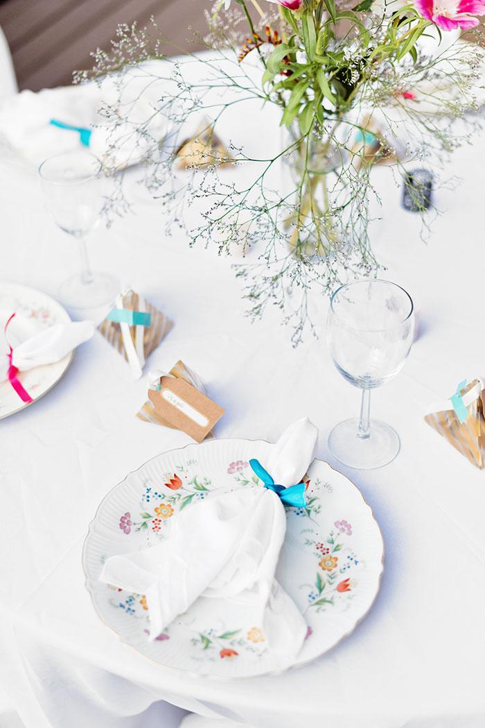 portland-intimate-wedding-photographer-16