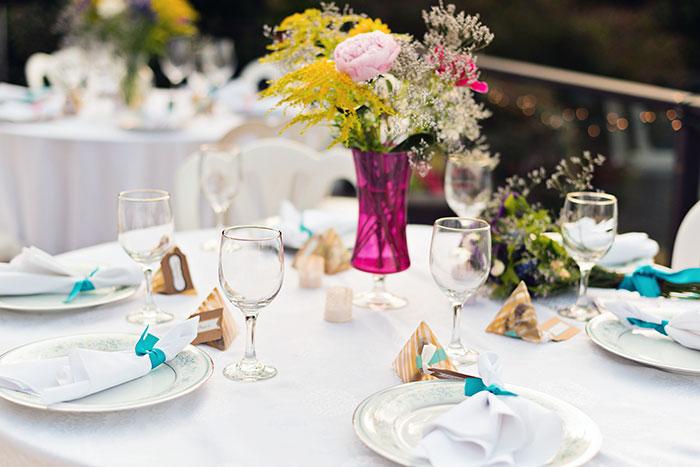 portland-intimate-wedding-photographer-18