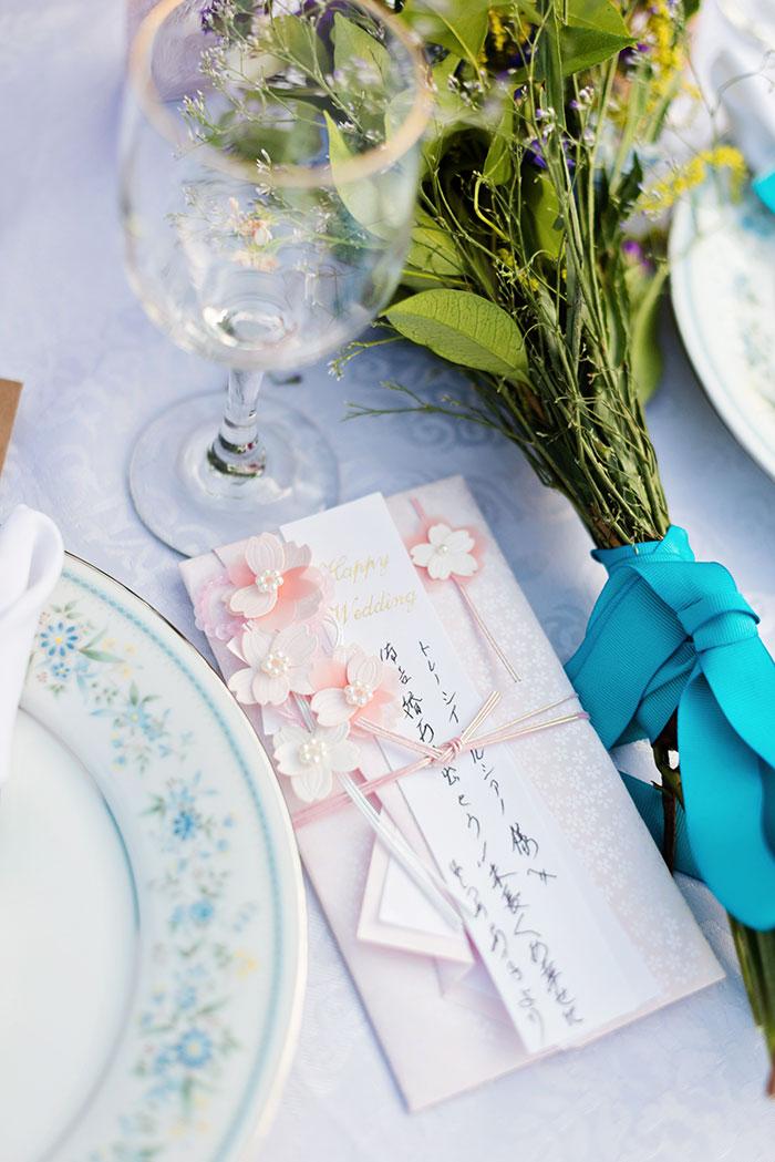portland-intimate-wedding-photographer-19