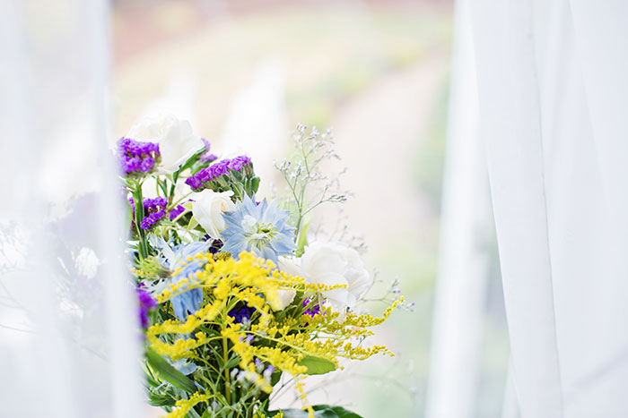 portland-intimate-wedding-photographer-2