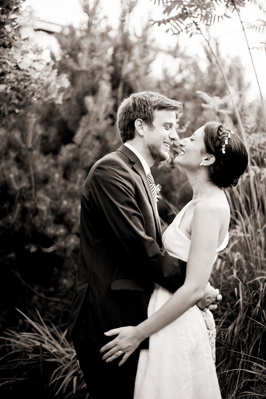 portland-intimate-wedding-photographer-30