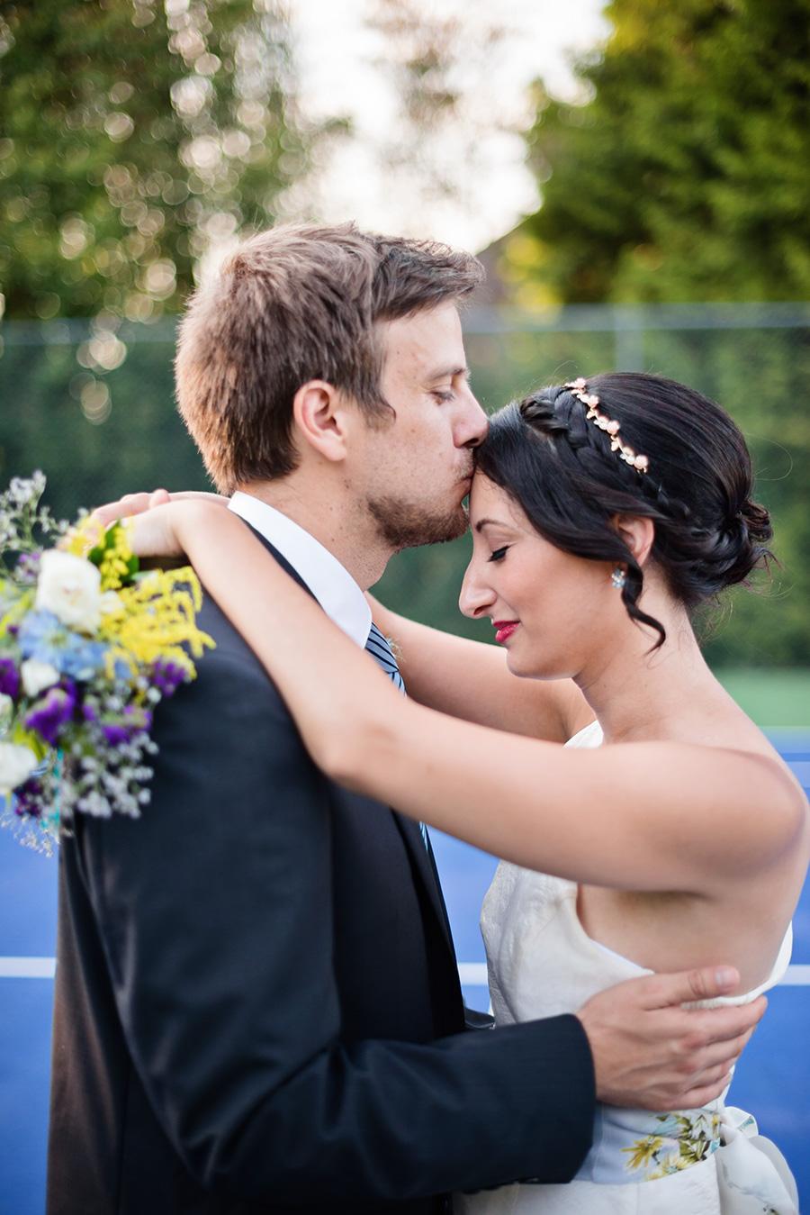 portland-intimate-wedding-photographer-35