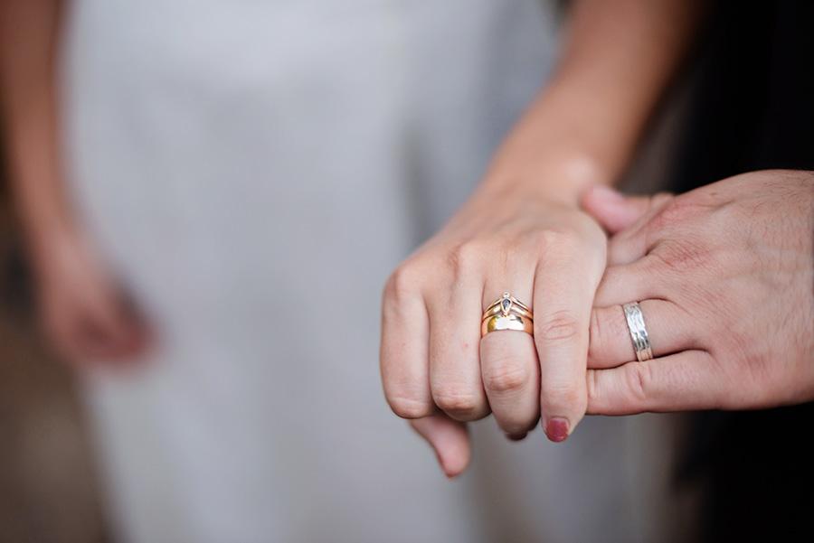 portland-intimate-wedding-photographer-38