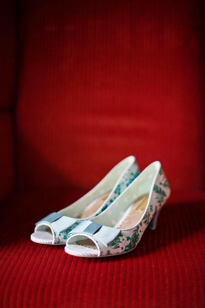 portland-intimate-wedding-photographer-4