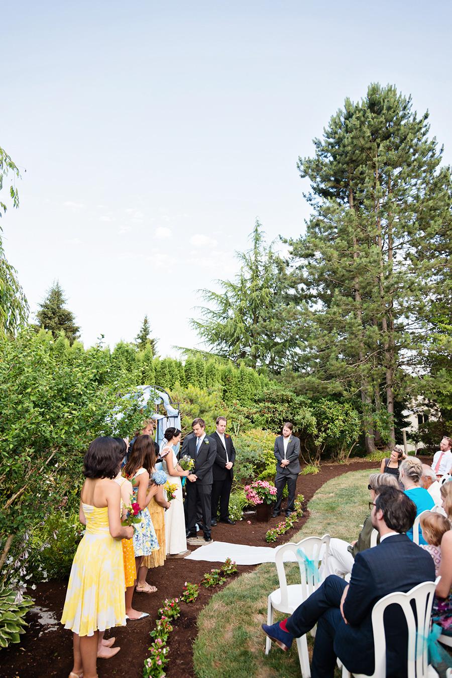 portland-intimate-wedding-photographer-44