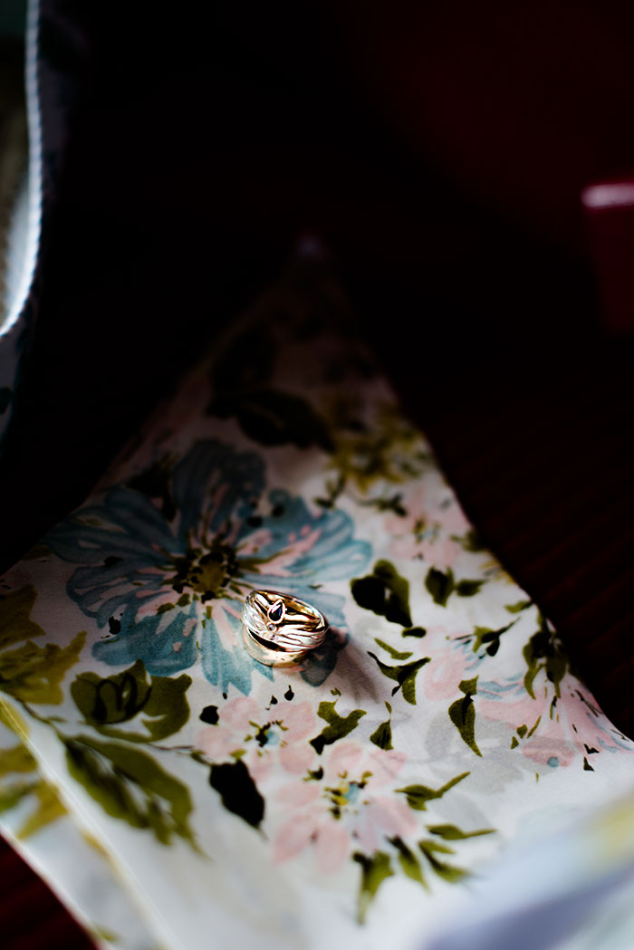 portland-intimate-wedding-photographer-5