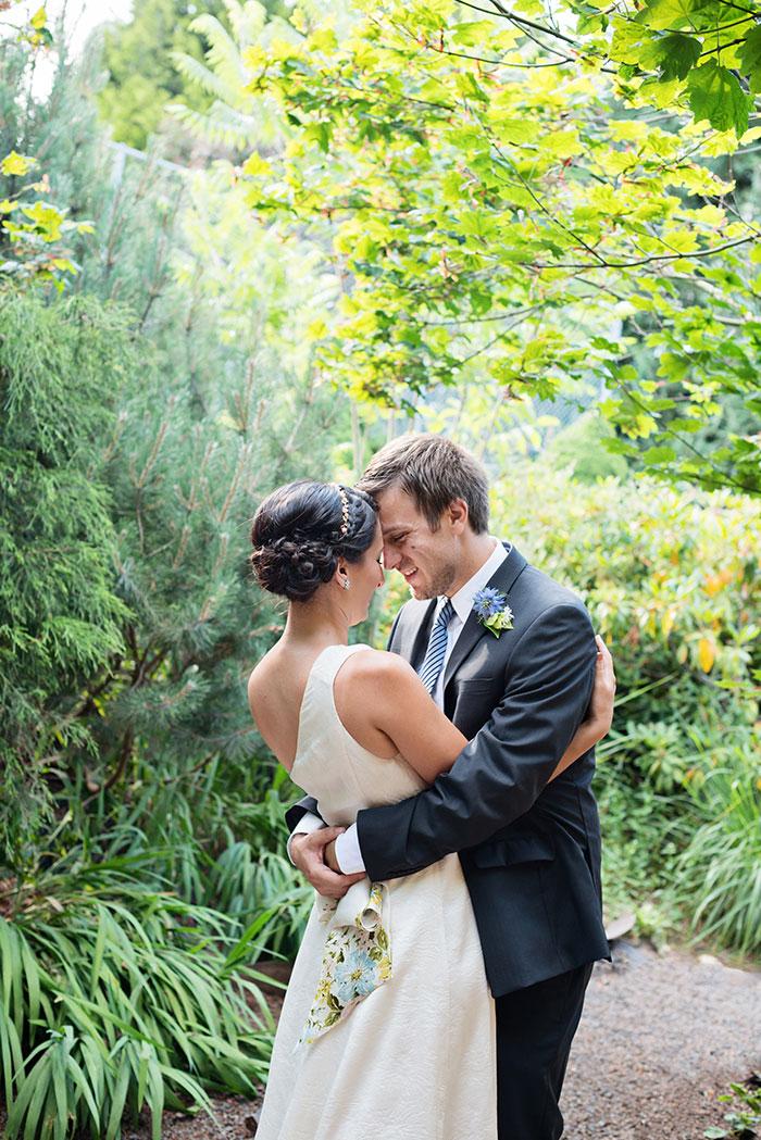 portland-intimate-wedding-photographer-7