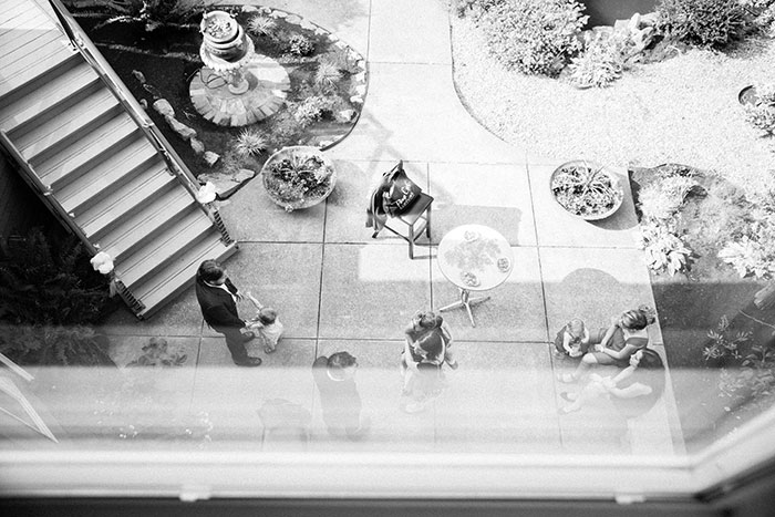portland-intimate-wedding-photographer-9
