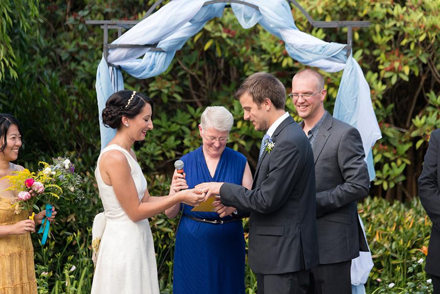 portland-wedding-photographer-43