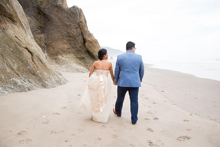 portland-wedding-photographer-lovelightlens-0