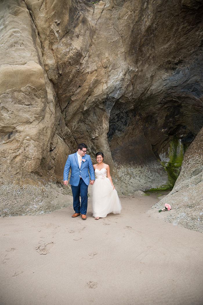 portland-wedding-photographer-lovelightlens-01