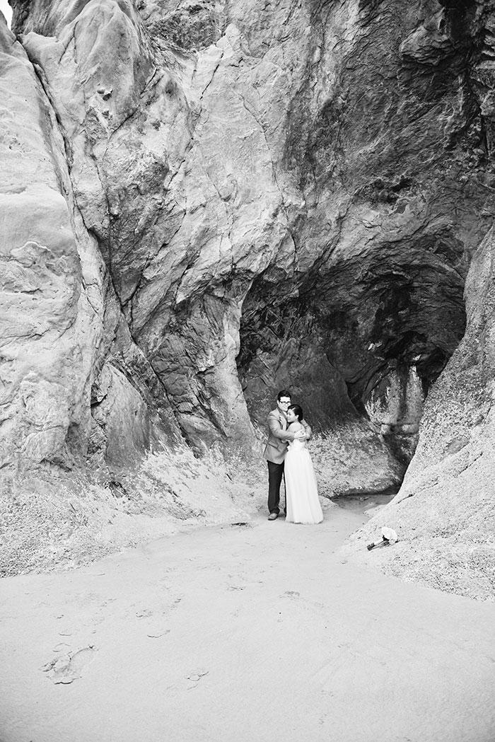 portland-wedding-photographer-lovelightlens-12
