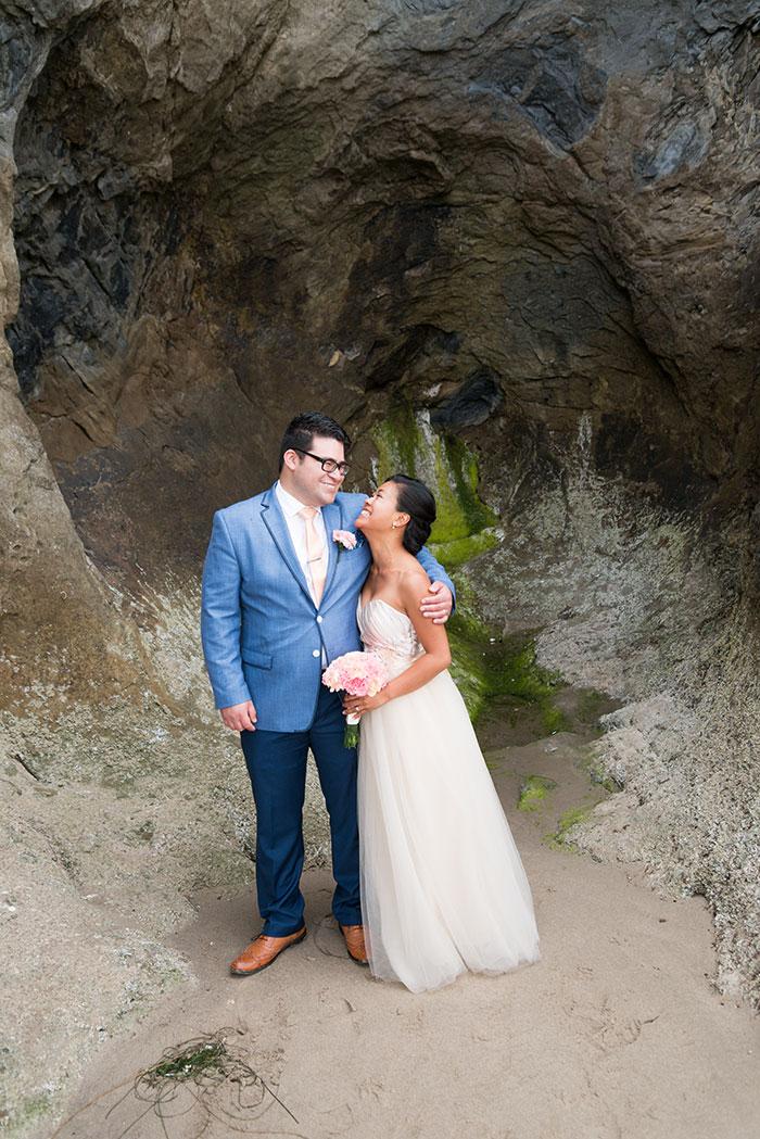 portland-wedding-photographer-lovelightlens-13