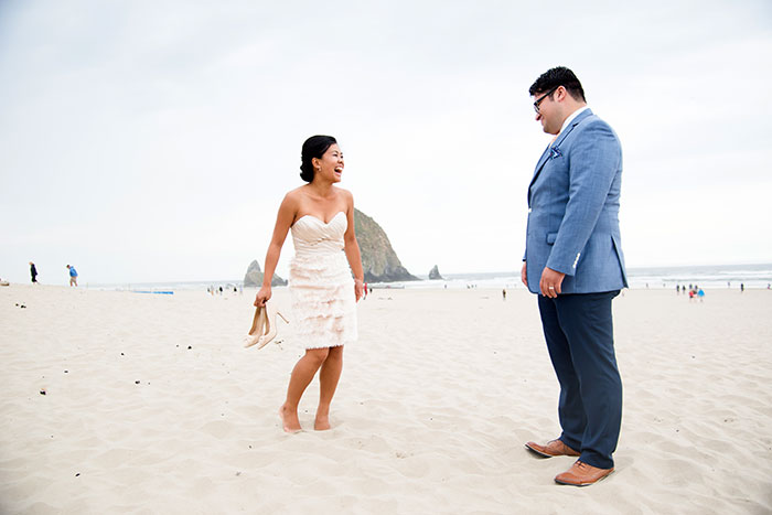 portland-wedding-photographer-lovelightlens-20