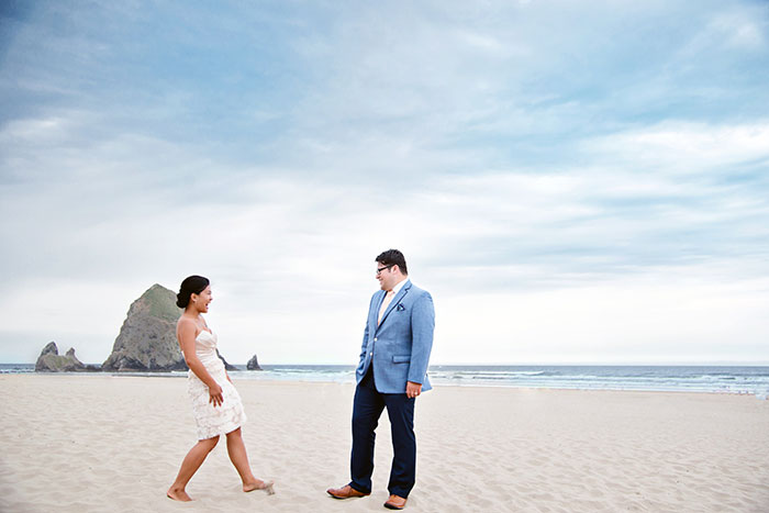 portland-wedding-photographer-lovelightlens-21