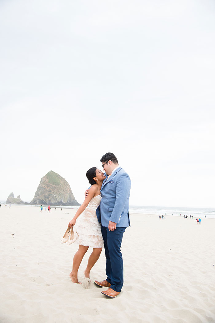 portland-wedding-photographer-lovelightlens-26
