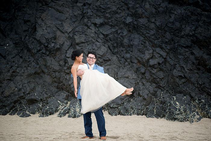 portland-wedding-photographer-lovelightlens-28