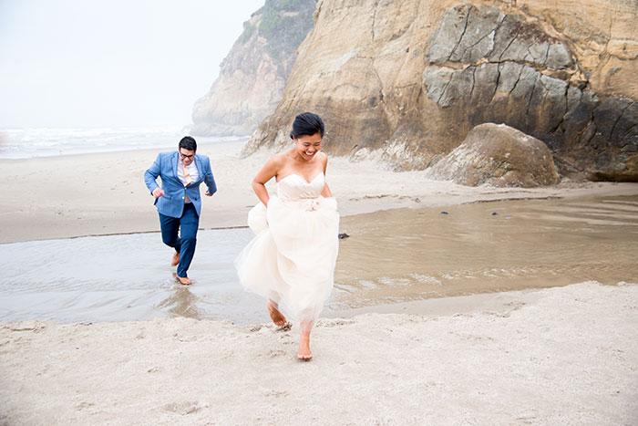 portland-wedding-photographer-lovelightlens-7