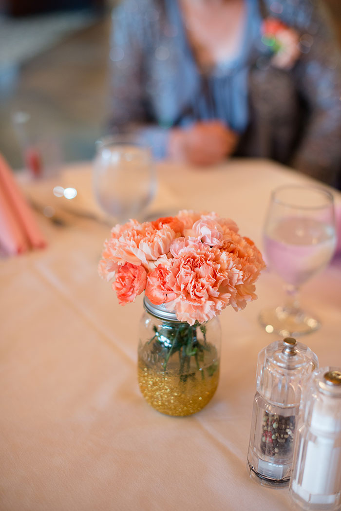 portland-wedding-photographer-lovelightlens-78